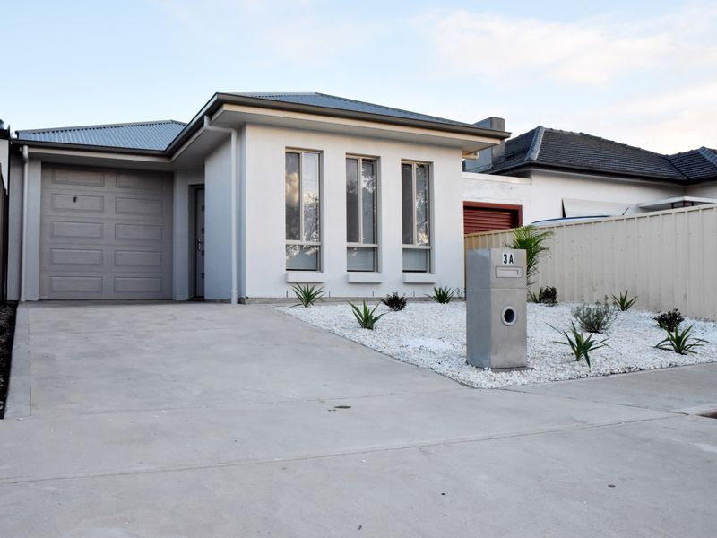 3 McCusker Avenue, Clearview
