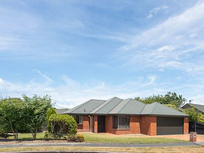 22 Sea Eagles Place, North New Brighton