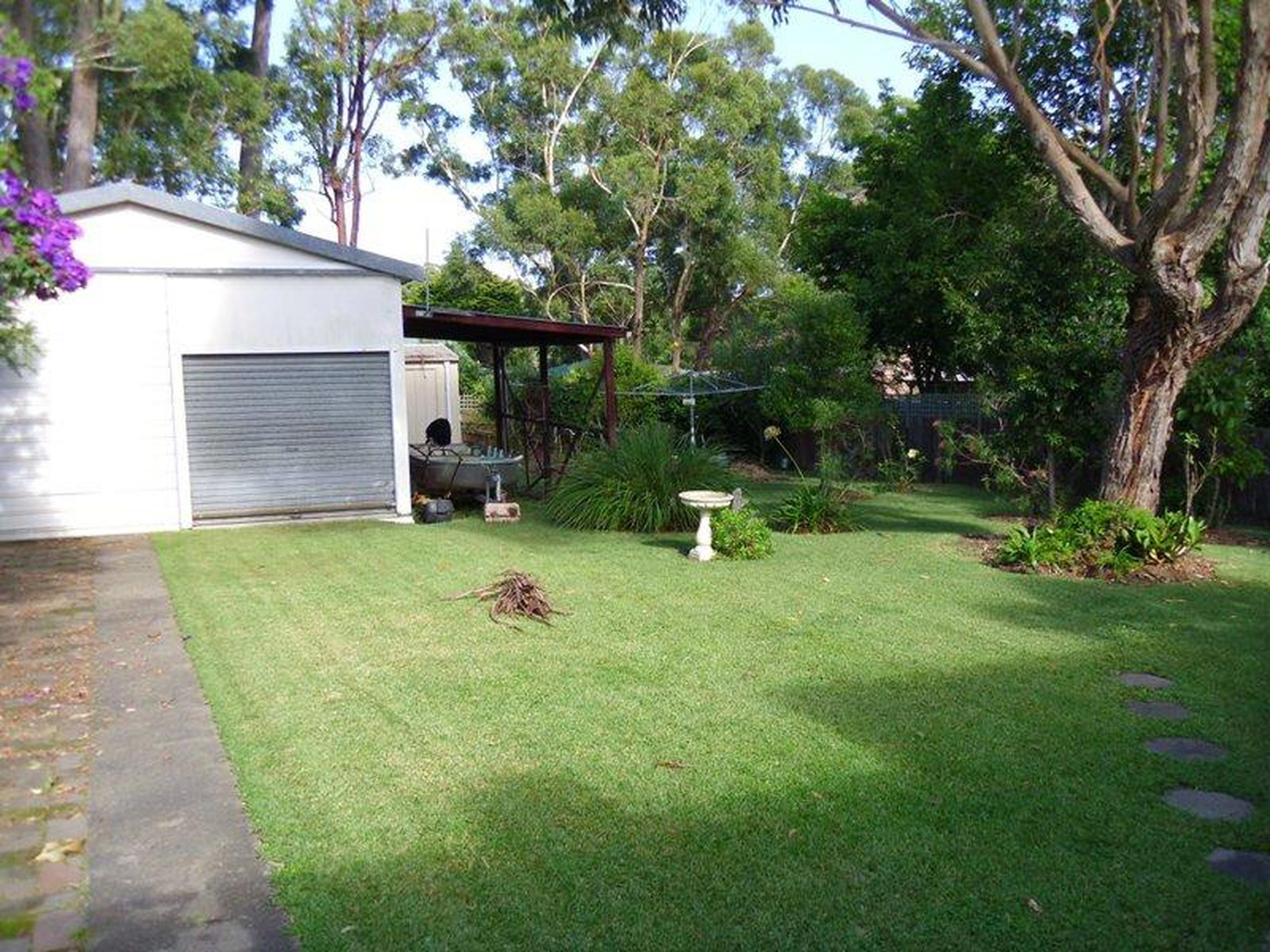 23 River road, Sussex Inlet