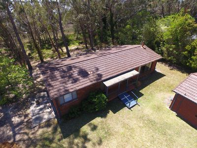 42 River Road, Sussex Inlet