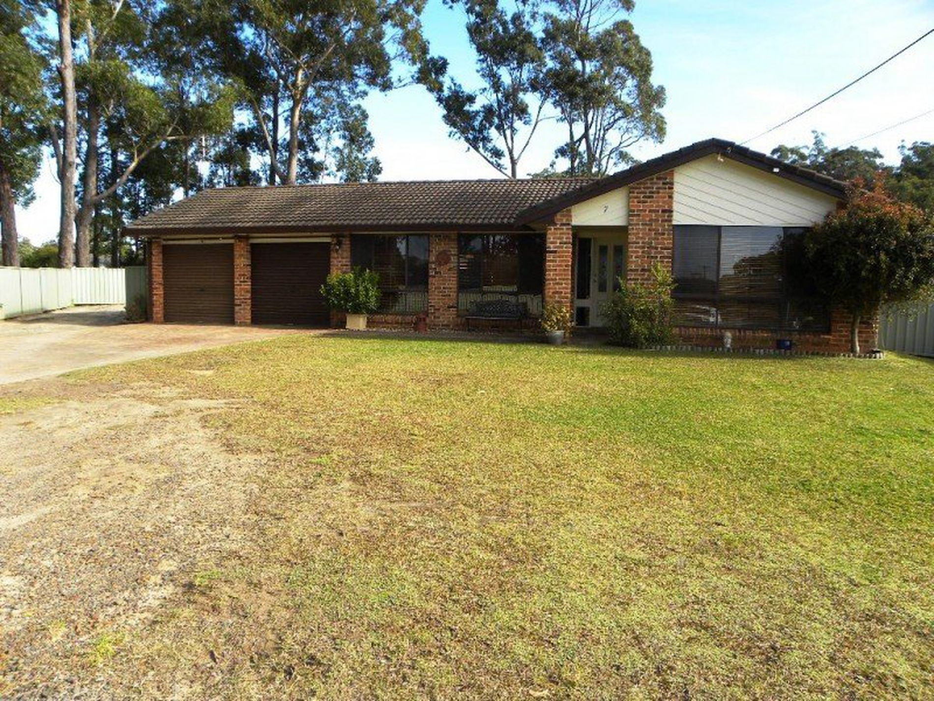 7 Coral Court, Sussex Inlet