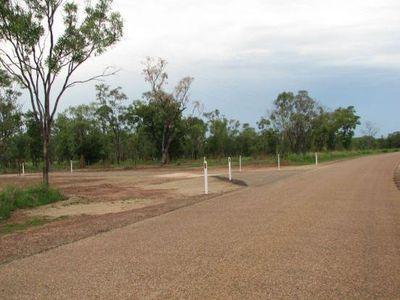 67 Martin Road, Mataranka