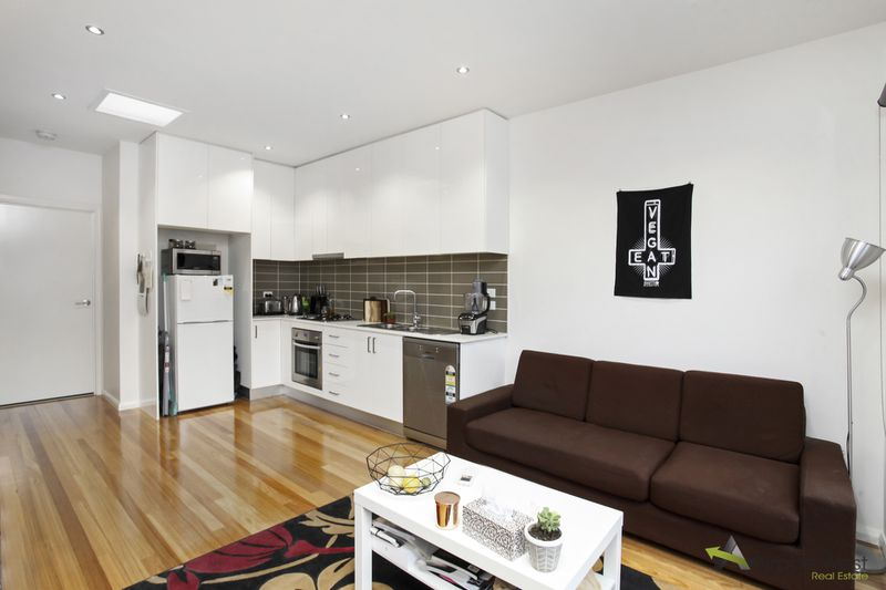6 / 59 Parer Road, Airport West