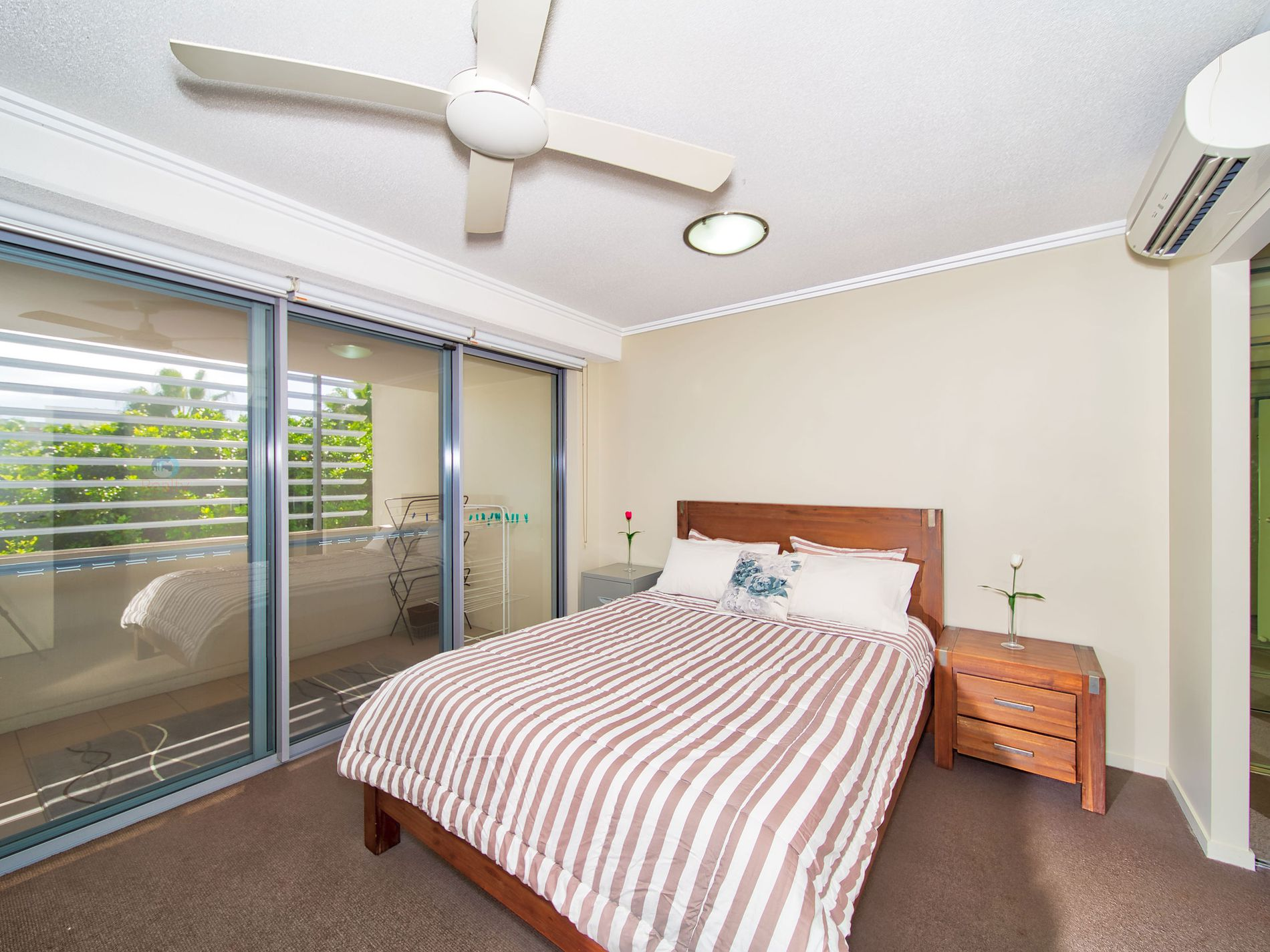 13 / 154 Musgrave Avenue, Southport