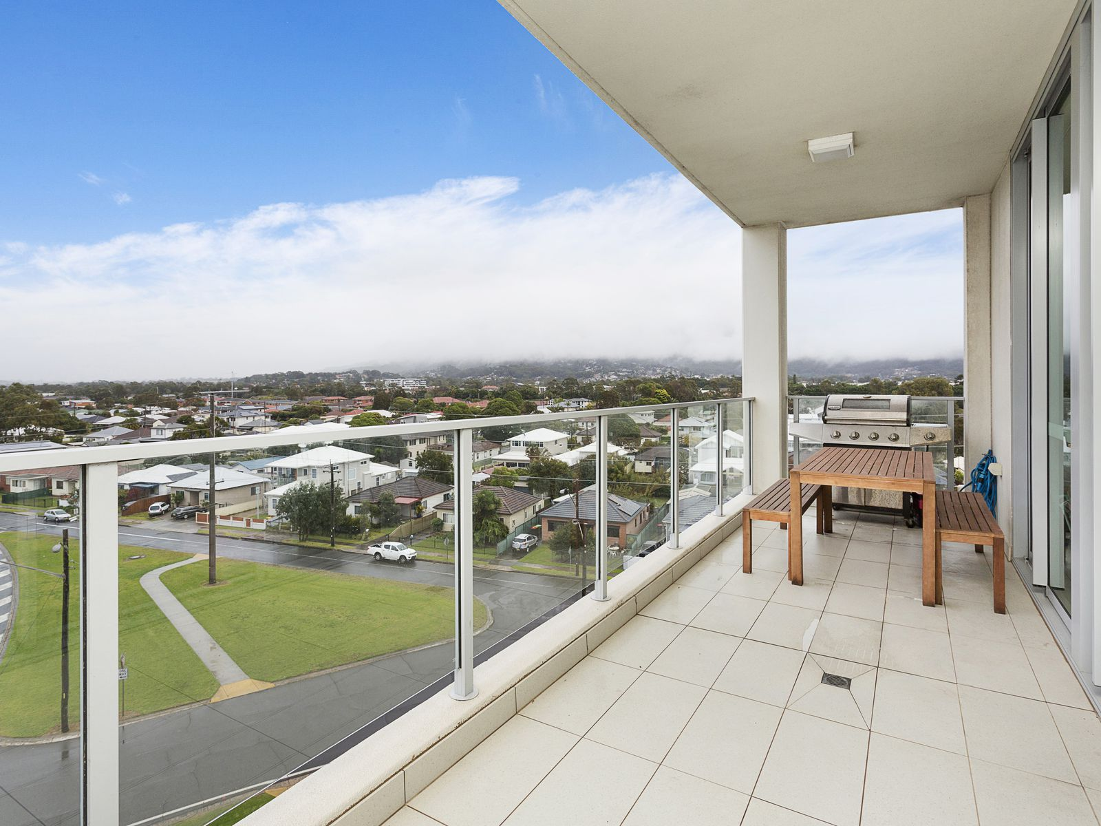 502 / 1 Grand Court, Fairy Meadow