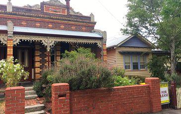 324 Lydiard Street North, Ballarat Central