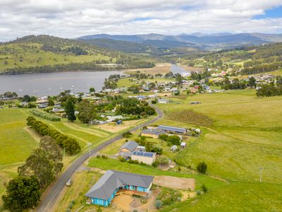 124 Palmers Road, Port Huon