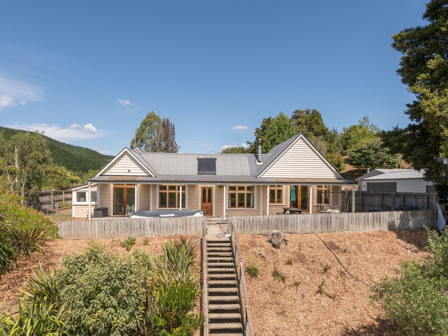54 Quail Valley Road, Wakefield