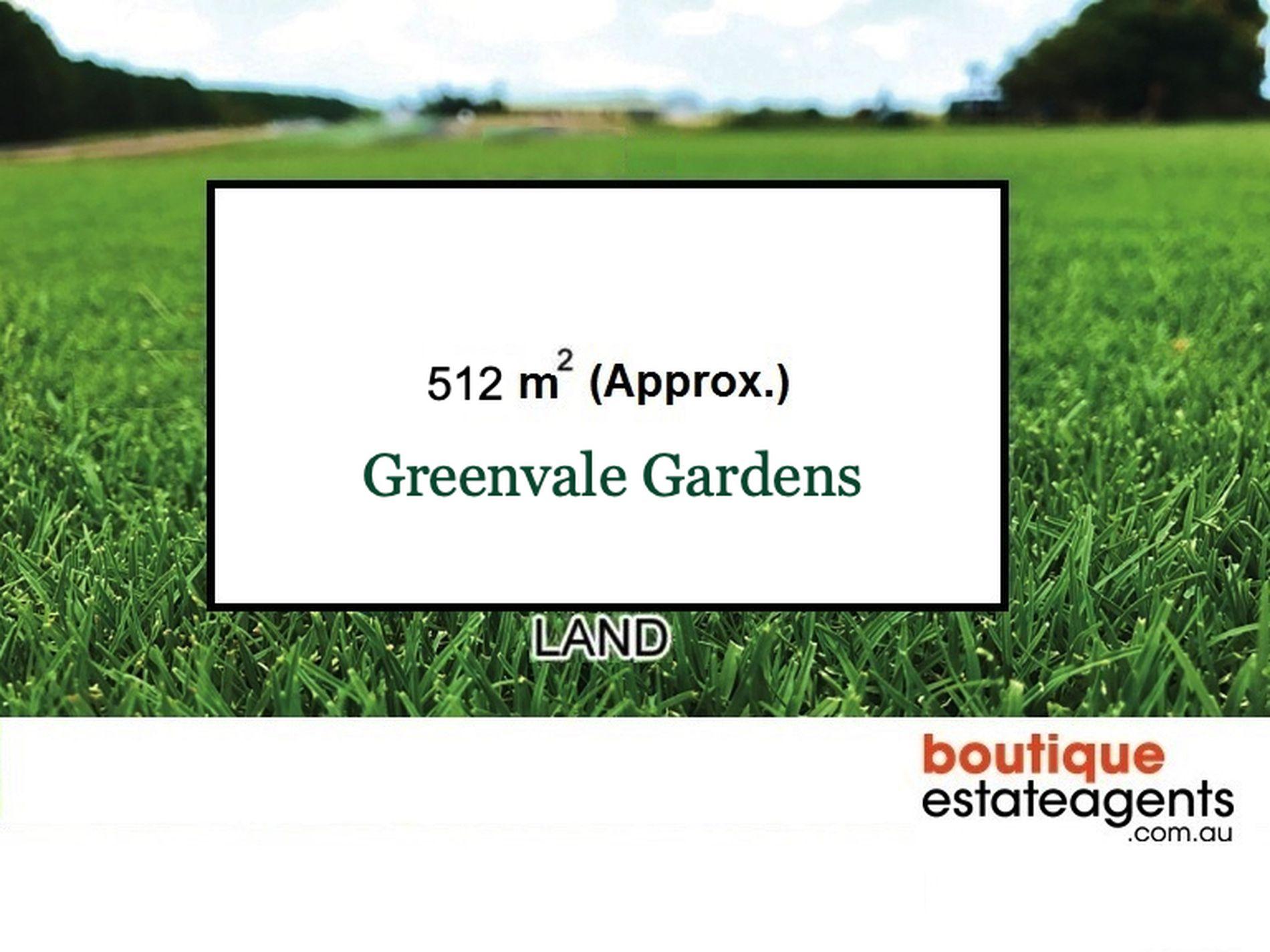 Greenvale