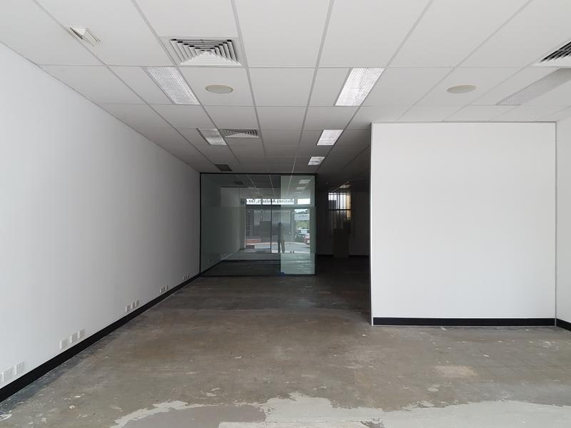 146 C Brisbane /street, Ipswich
