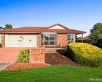 14 Fantail Place, South Morang