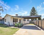 753 Karadoc Avenue, Irymple