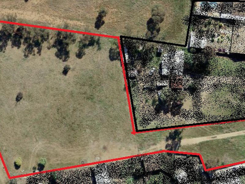 Lot 55, Lot Russell Street , West Wyalong