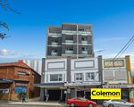 Selection / 110-112 Beamish St, Campsie