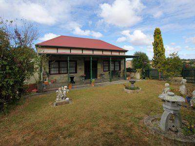 475 Korumburra-Wonthaggi Road, Korumburra