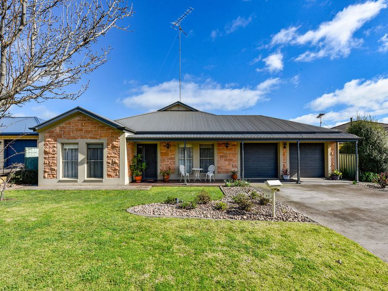 22 Saint Martins Drive, Mount Gambier