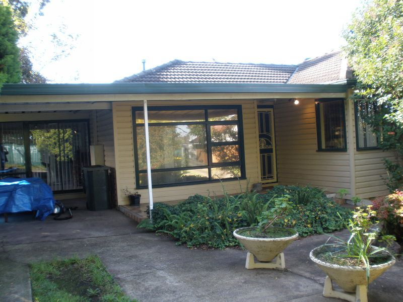 1A Lena Place, Merrylands
