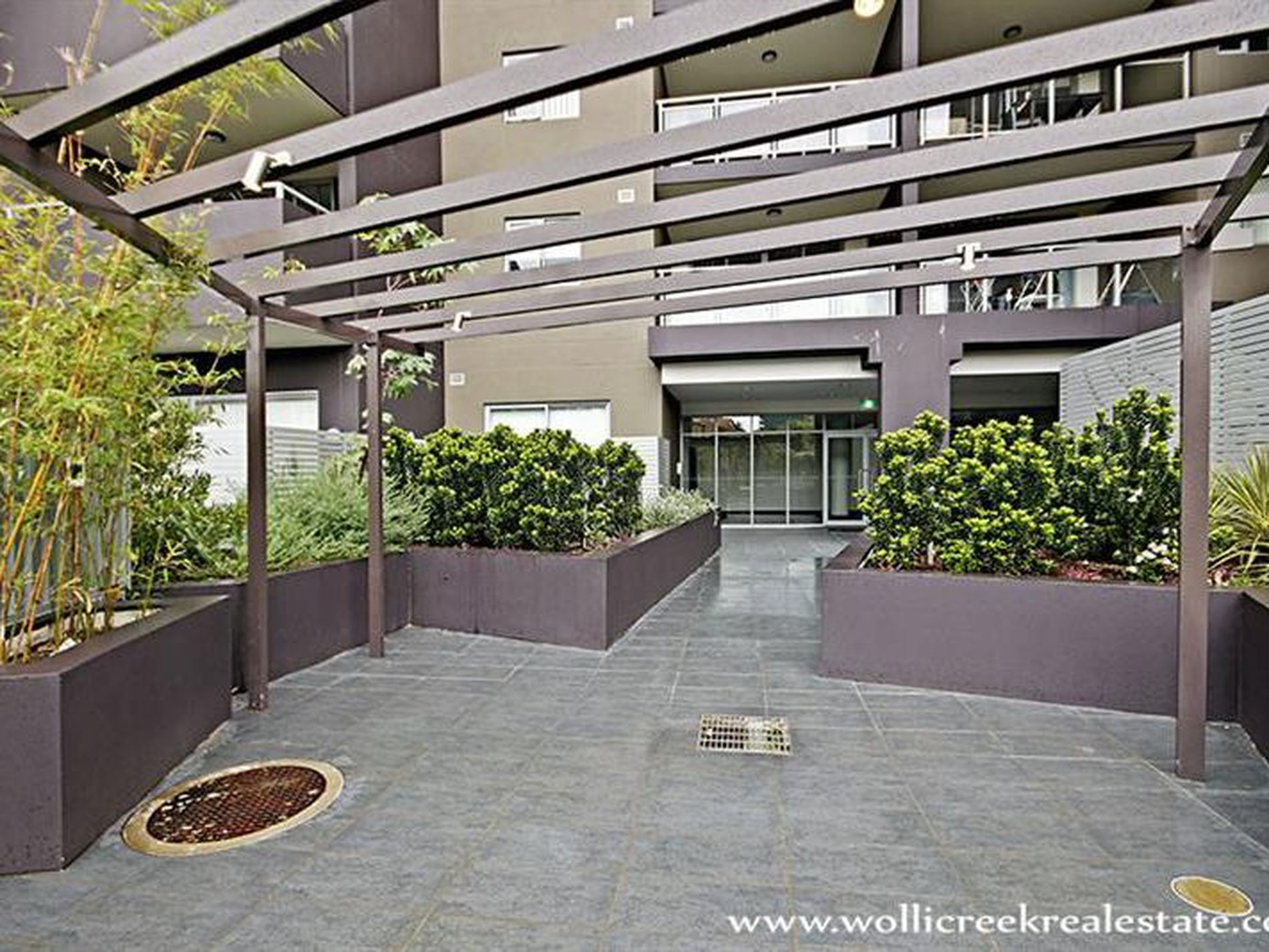 305 / 26 Marsh Street, Wolli Creek