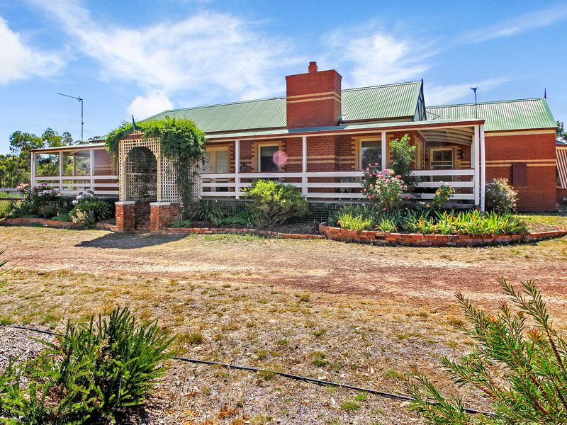 29 Jones Court, Heathcote