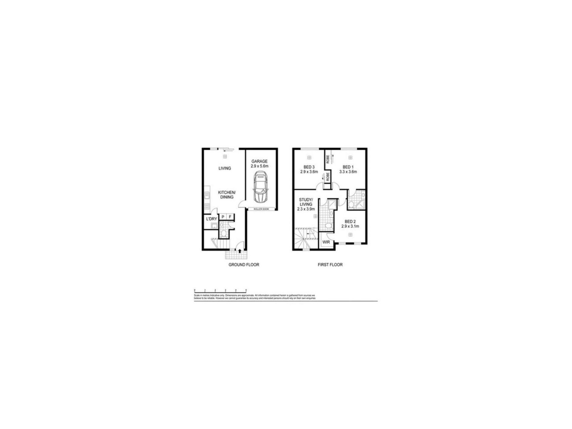 10 / 565-569 Tapleys Hill Road, Fulham Gardens