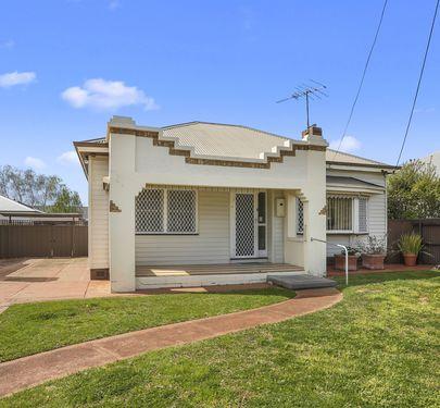 118 Elizabeth Street, Geelong West