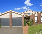 23 Membrey Way , Warrnambool