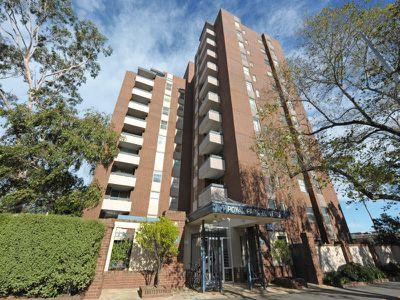 62 / 171 Flemington Road, North Melbourne