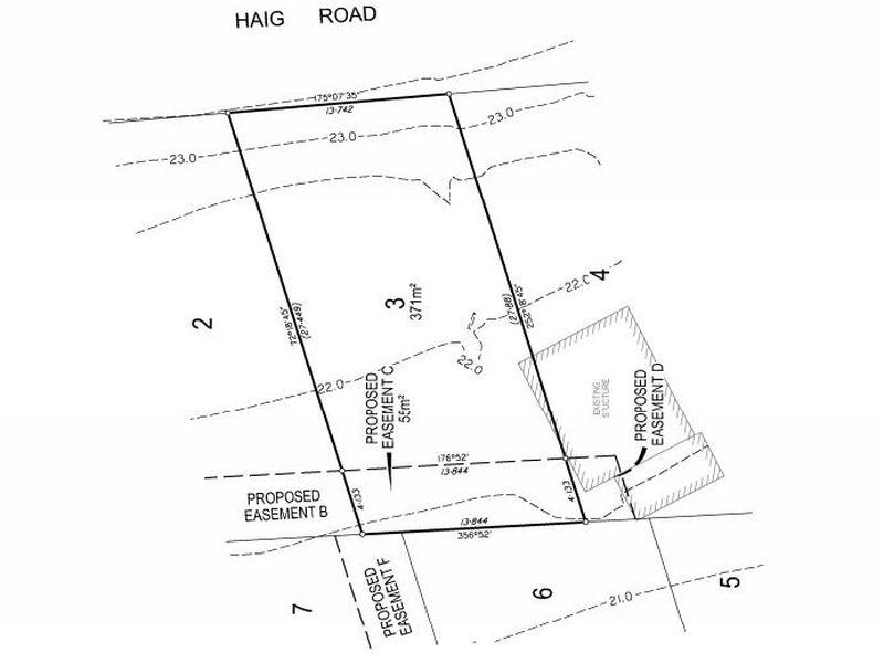 Lot 3, 109-111 Haig Road, Loganlea