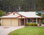 7 Cove Court, North Narooma