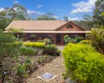 3 Tallwood Crescent, Rosedale