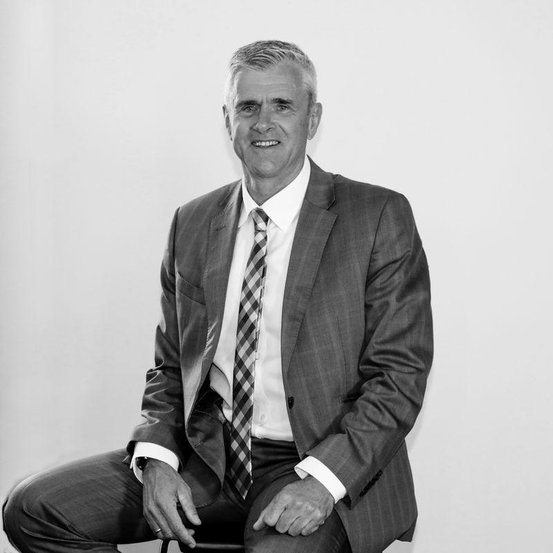 Nigel Kol