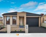40  Hunt Way , Pakenham