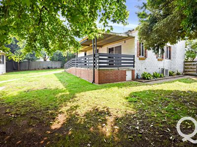 43 Brandy Creek Road, Warragul