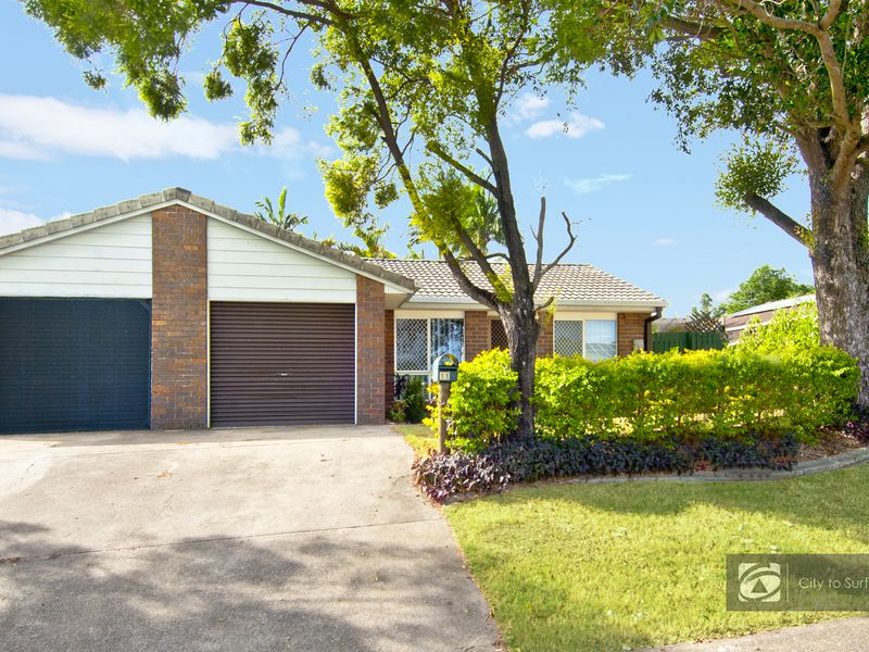 11 Muchow Road, Waterford West