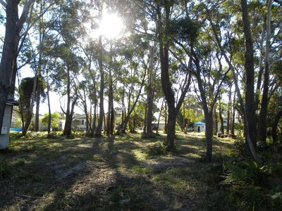 Lot 81, 154 Jacobs Drive, Sussex Inlet