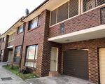 2 / 11 Kurrajong Street, Cabramatta