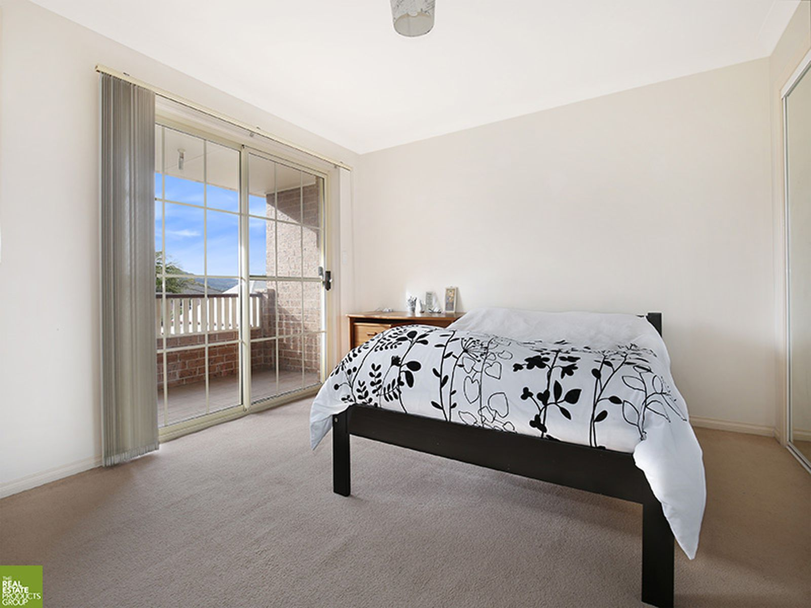 3 / 41 New Dapto Road, Wollongong
