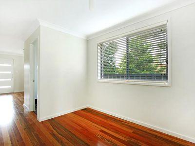 1 / 3 Finlayson Street, Wollongong