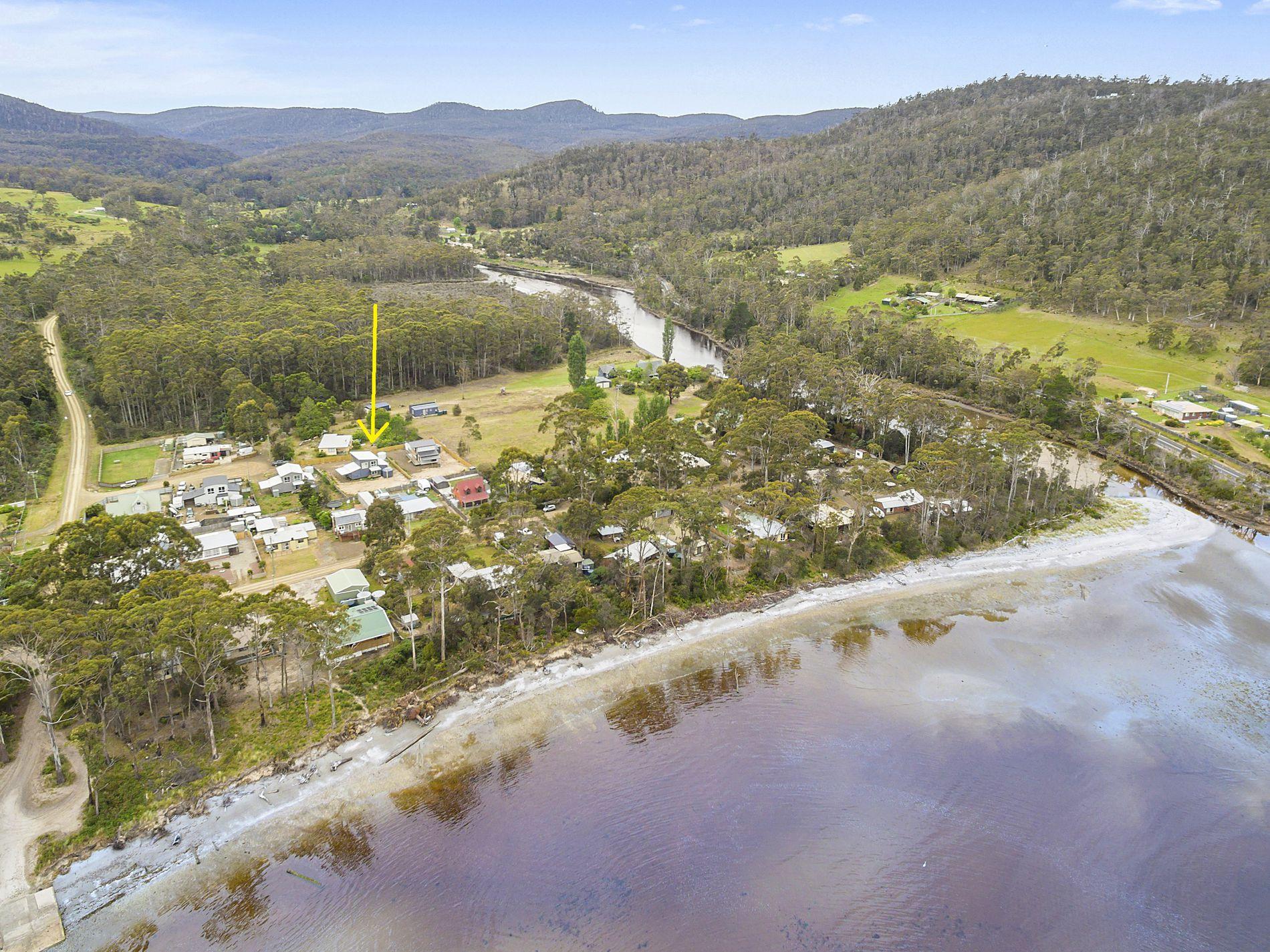 3 / 93 Lowes Road, Garden Island Creek