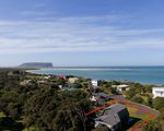 Lot 12 / 270 Stanley Highway, Stanley
