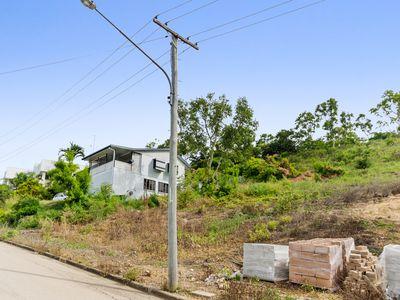 74 Glenlyon Drive, Wulguru