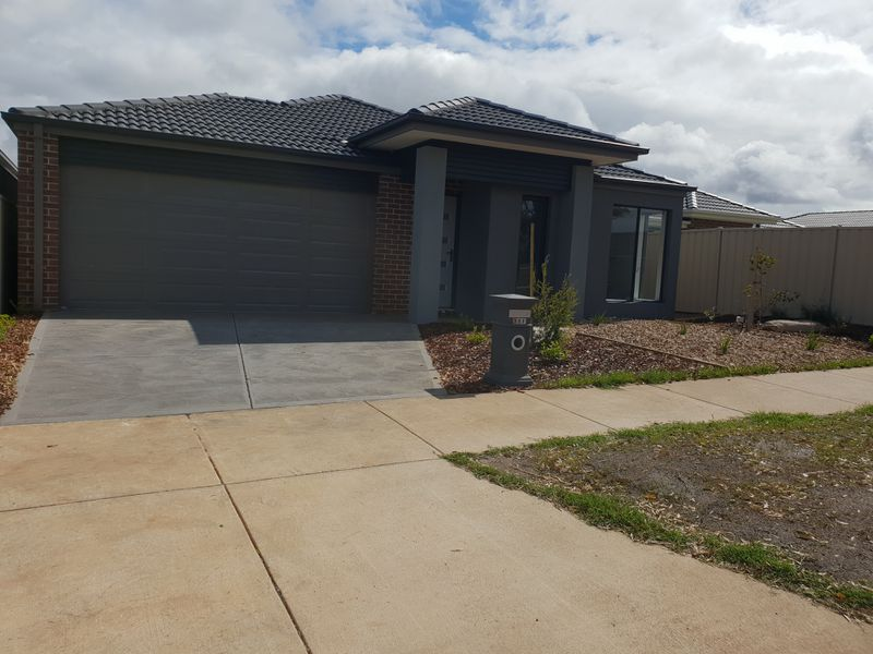 38F Viewhill Road, Kilmore
