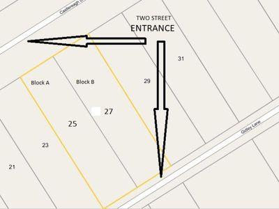 25-27 Castlereagh Street, Riverstone