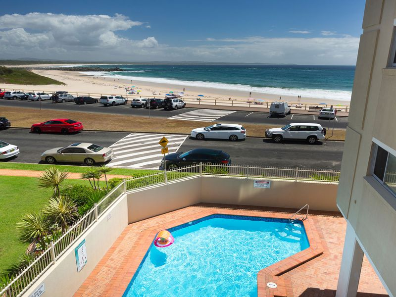 10 / 8-12 North Street, Forster