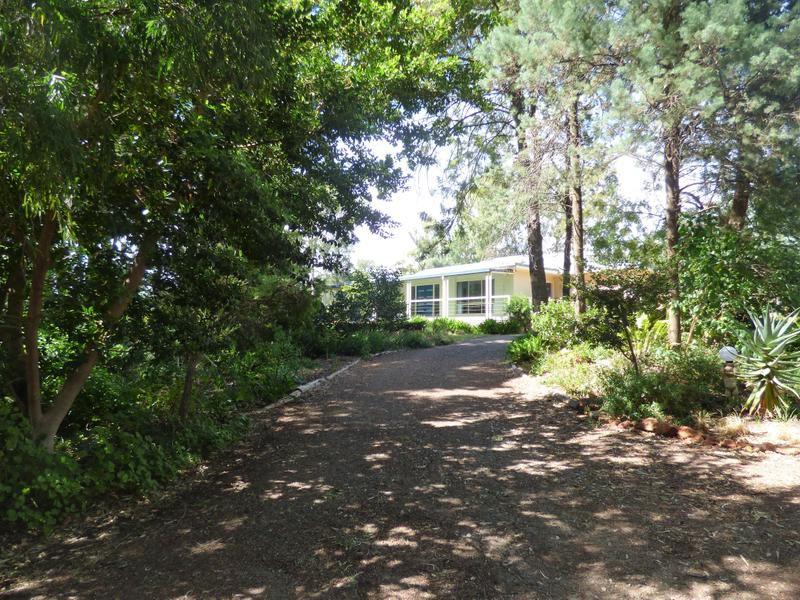 219 Mallinson Road, Griffith