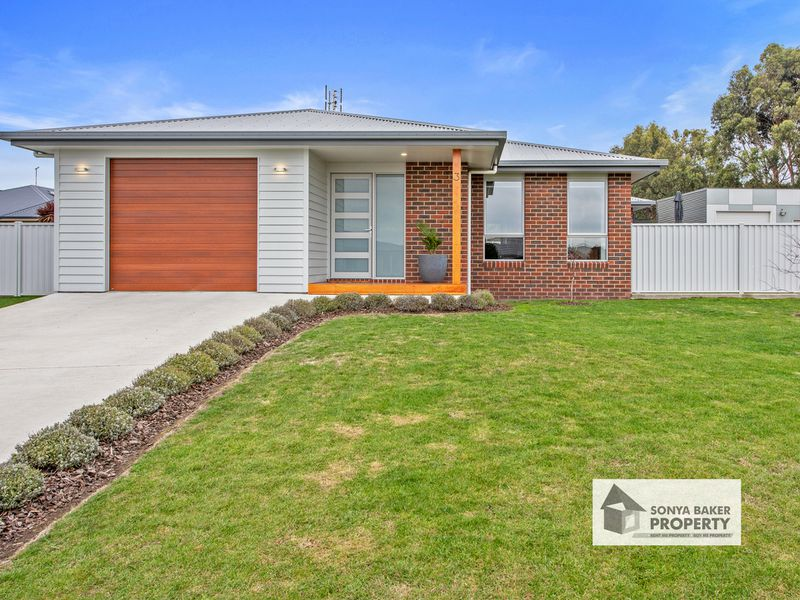 3 Sandy Crescent, Wynyard