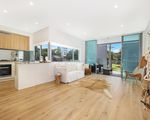 201 / 21 Harbour Street, Wollongong