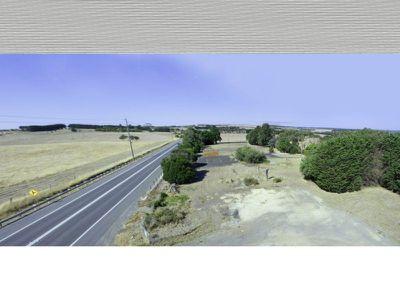 1035 Princes Highway, Moriac