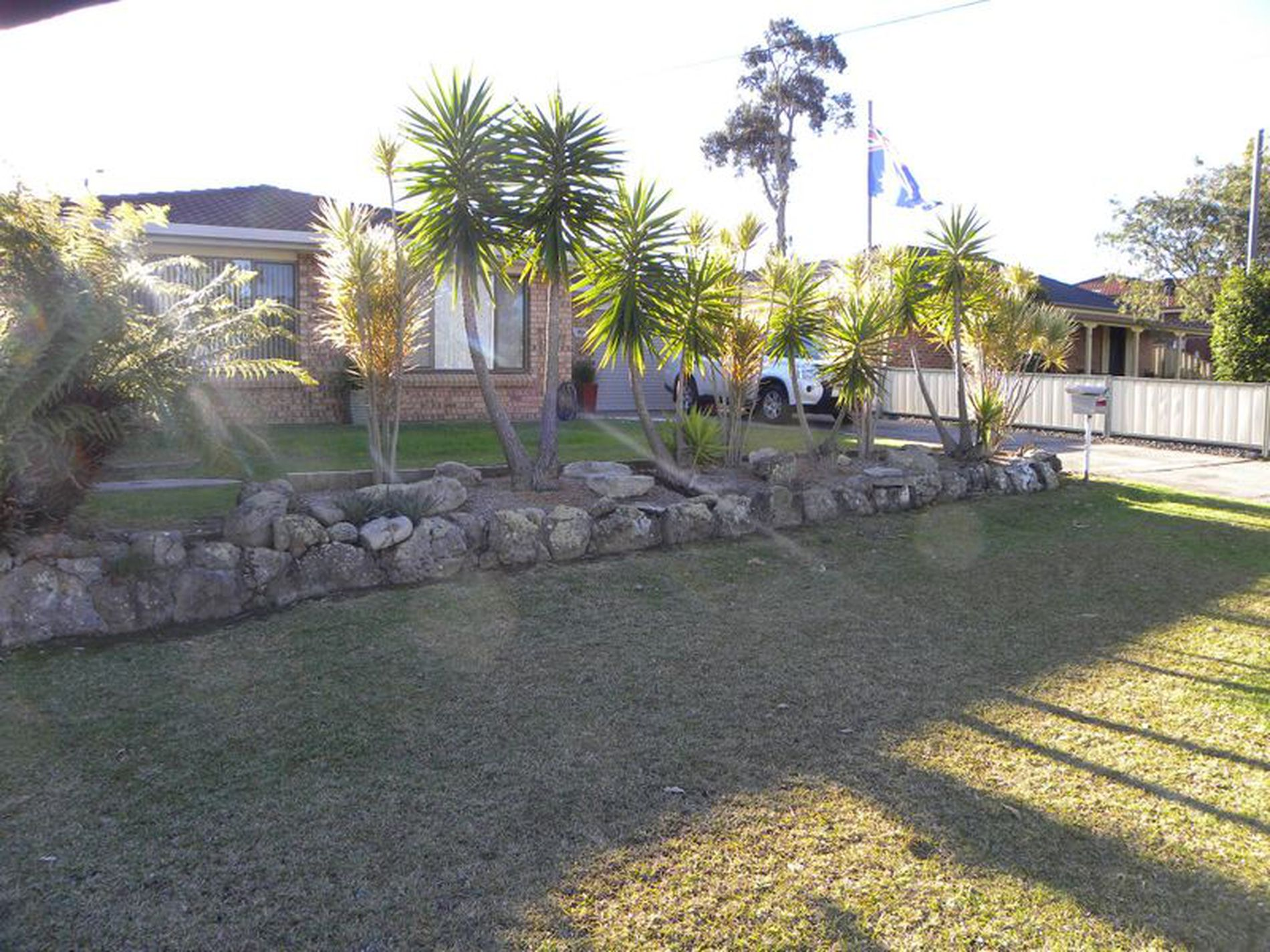 49 Warrego Drive, Sanctuary Point
