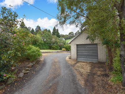 108 Gladstone Road North, Mosgiel